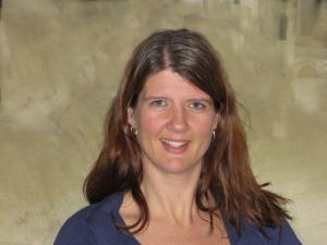 ChristineTeacher Bio Pic2